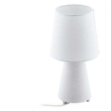 Pokojová stolní lampa 97121