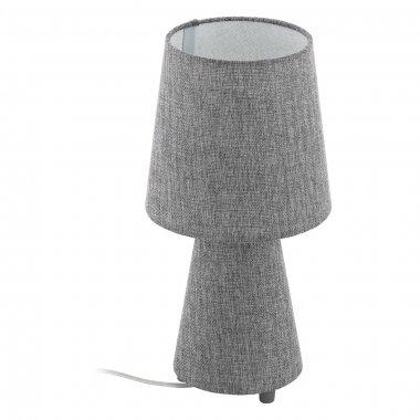 Pokojová stolní lampa 97122