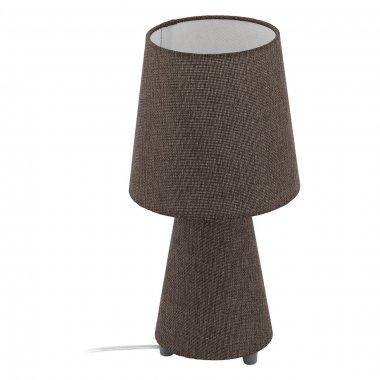 Pokojová stolní lampa 97123