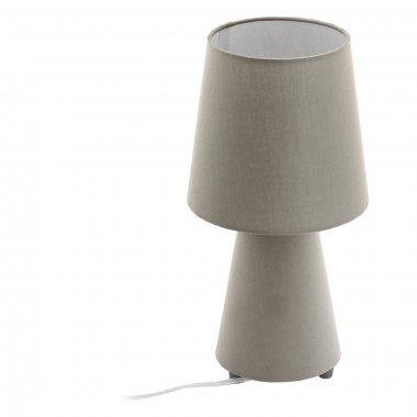 Pokojová stolní lampa 97124