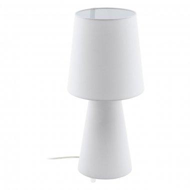 Pokojová stolní lampa 97131