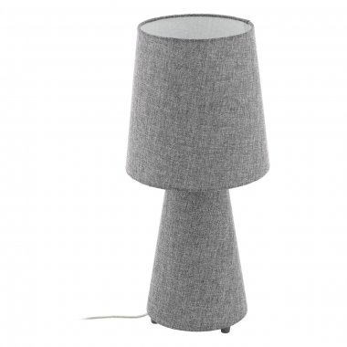 Pokojová stolní lampa 97132