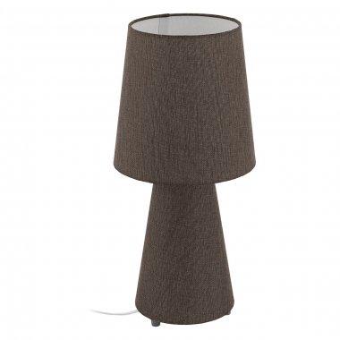 Pokojová stolní lampa 97133
