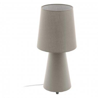 Pokojová stolní lampa 97134