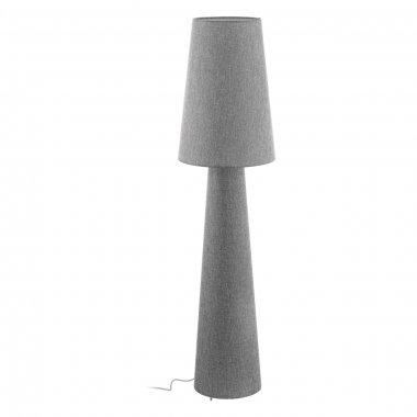 Stojací lampa 97138