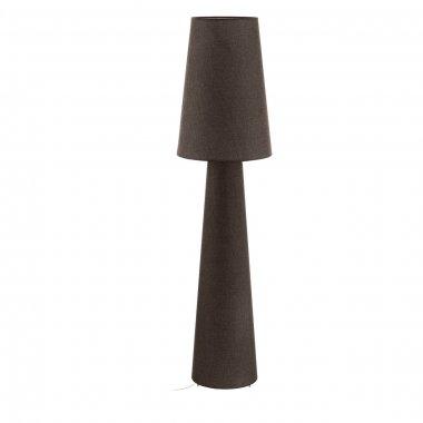 Stojací lampa 97139
