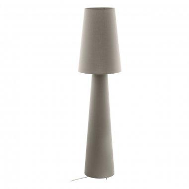 Stojací lampa 97141
