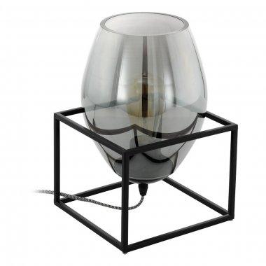 Pokojová stolní lampa 97209