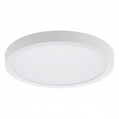 Stropní svítidlo LED  97262