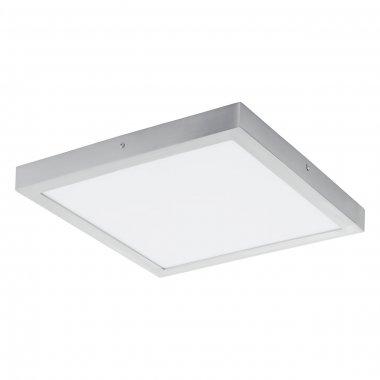 Stropní svítidlo LED  97265