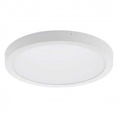 Stropní svítidlo LED  97266