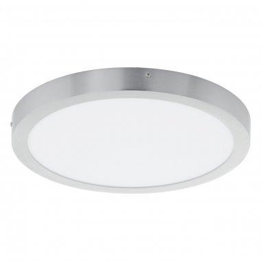Stropní svítidlo LED  97267