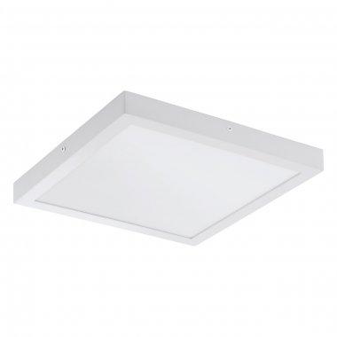Stropní svítidlo LED  97268