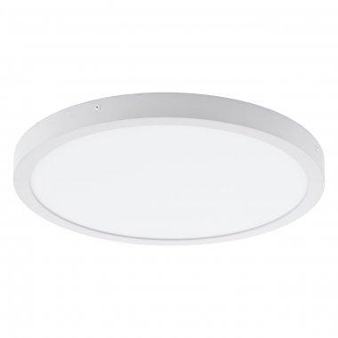 Stropní svítidlo LED  97271
