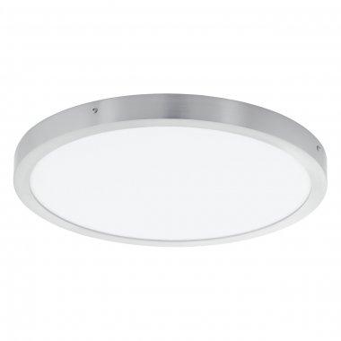 Stropní svítidlo LED  97272