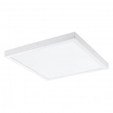 Stropní svítidlo LED  97273