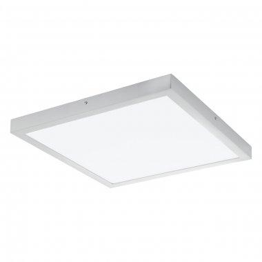 Stropní svítidlo LED  97274