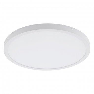 Stropní svítidlo LED  97279