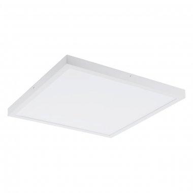 Stropní svítidlo LED  97282