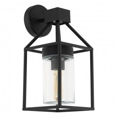 Venkovní svítidlo nástěnné 97296