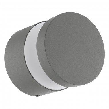 Venkovní svítidlo nástěnné LED  97301
