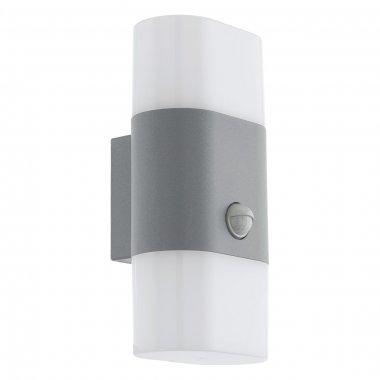 Venkovní svítidlo nástěnné LED  97313