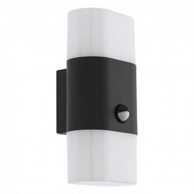 Venkovní svítidlo nástěnné LED  97314