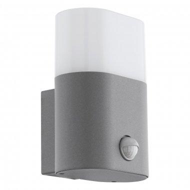 Venkovní svítidlo nástěnné LED  97315