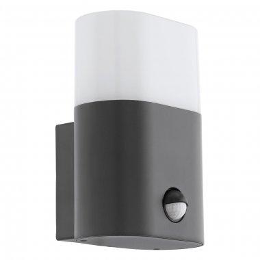 Venkovní svítidlo nástěnné LED  97316