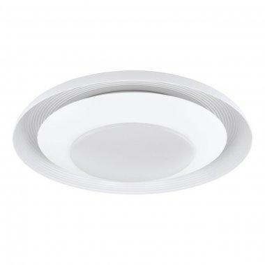 Stropní svítidlo LED  97317