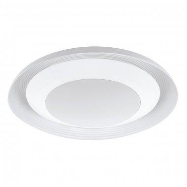 Stropní svítidlo LED  97318