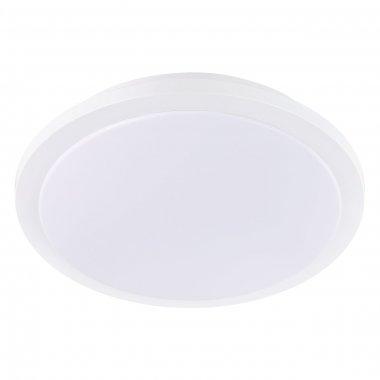 Stropní svítidlo LED  97321