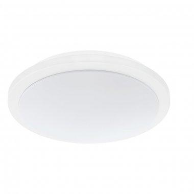 Stropní svítidlo LED  97322