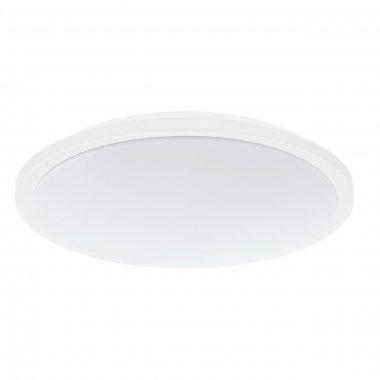 Stropní svítidlo LED  97323