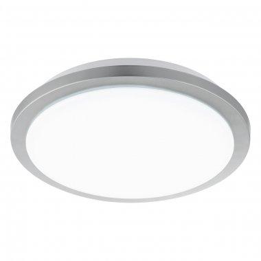 Stropní svítidlo LED  97324