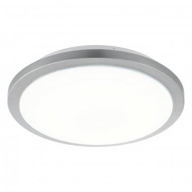 Stropní svítidlo LED  97326