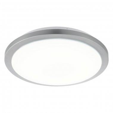 Stropní svítidlo LED  97327
