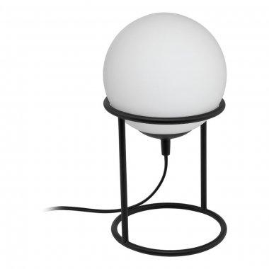 Pokojová stolní lampa 97331