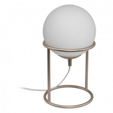 Pokojová stolní lampa 97332