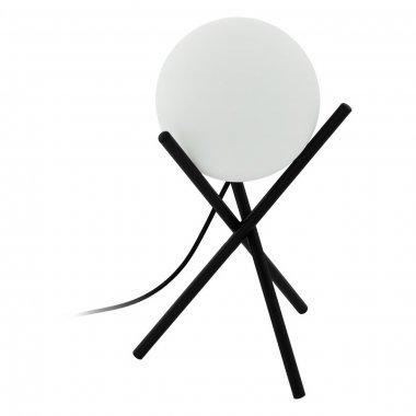 Pokojová stolní lampa 97333