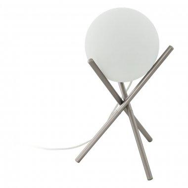 Pokojová stolní lampa 97334