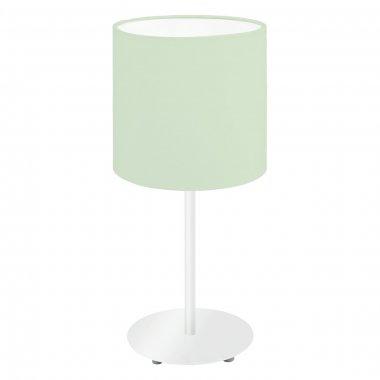 Pokojová stolní lampa 97382
