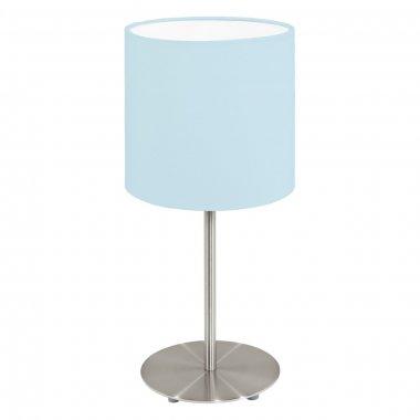 Pokojová stolní lampa 97389