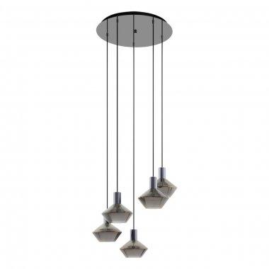 Lustr/závěsné svítidlo 97425
