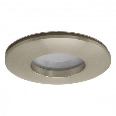 Vestavné bodové svítidlo 230V LED  97426