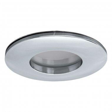 Vestavné bodové svítidlo 230V LED  97427