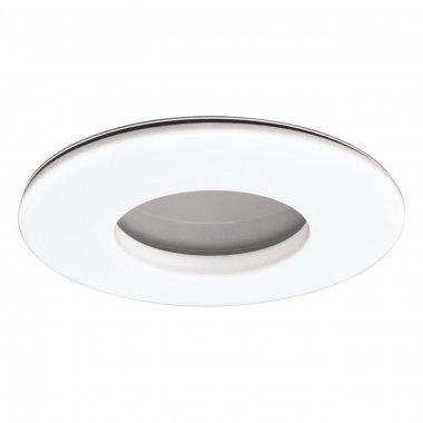 Vestavné bodové svítidlo 230V LED  97428