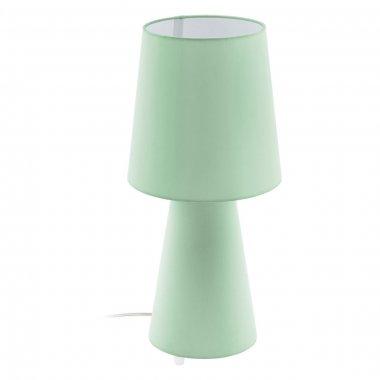 Pokojová stolní lampa 97431