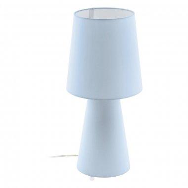 Pokojová stolní lampa 97432