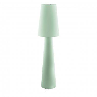 Stojací lampa 97433